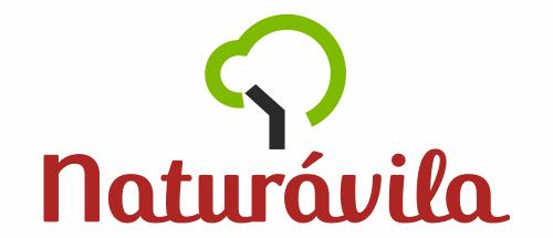 Naturavila